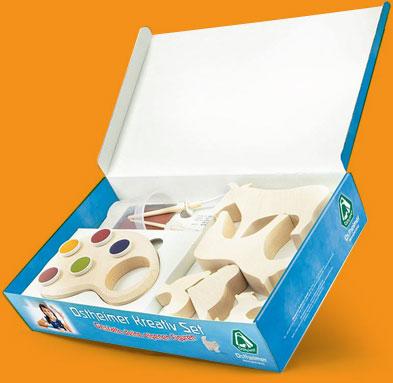 Votre boutique de fournitures scolaires à Toulouse